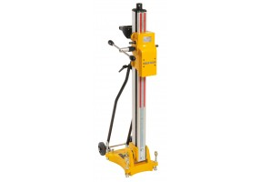 DR400ASW EURODIMA DRILL STAND