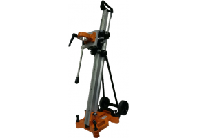 DDS200 HAND HELD DRILL STAND