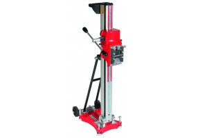 DR500A EURODIMA DRILL STAND
