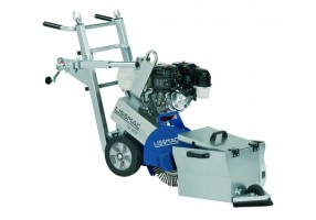 FB60 DIESEL JOINT BRUSHING MACHINE