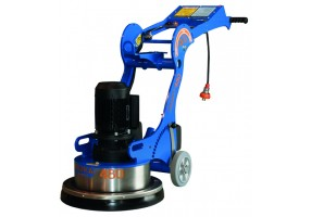 SATELLITE 480 FLOOR GRINDER