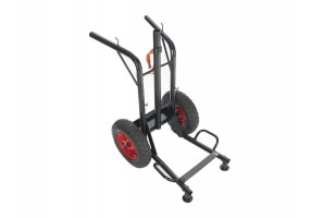 DYMATEC DB200 COUNTER BALANCE TROLLEY