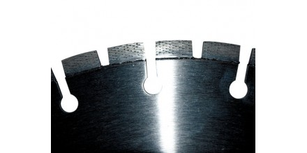 SDF HAND-HELD SAW BLADES