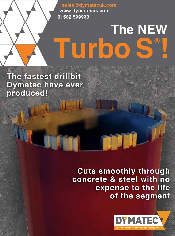 Turbo S Advert 1