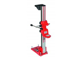 DR170A/DR170AK COMPACT DRILL STAND