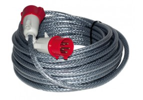 3 PHASE CABLE & ACCESSORIES