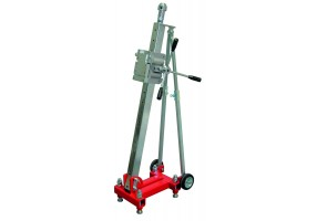 D520 HEAVY DUTY DRILL STAND