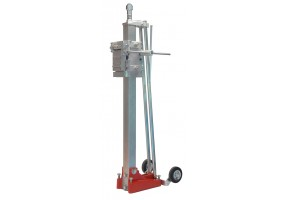 D1000 HEAVY DUTY DRILL STAND