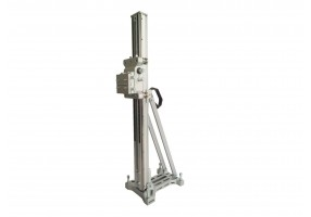 DS 400-HD Drill Stand