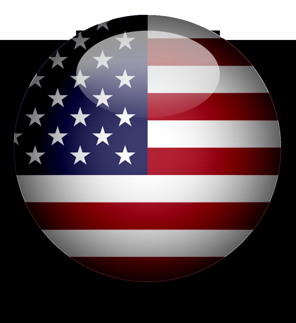 US Flag - go to Dymatec USA website
